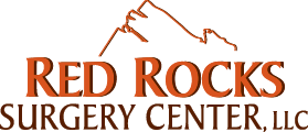 Red Rocks Surgery Center